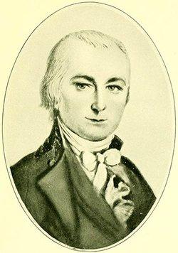 Joseph Brevard