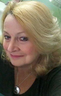 Mary Denzinger