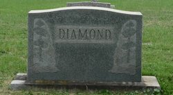 Walker Anderson Diamond
