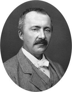 Heinrich Julius Schliemann