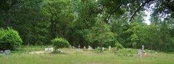 DuBose Cemetery