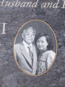 John Shoji Kataoka