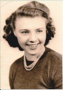 Mrs Donna Joyce <I>Johnston</I> Stanley
