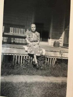 Iva Pearl <I>Snodgrass</I> Bookless