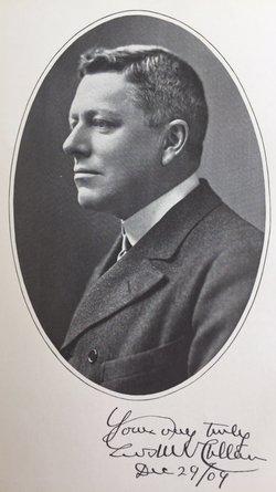 George Brinton McClellan, Jr