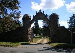 Neipsic Cemetery