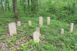 Harwell Cemetery
