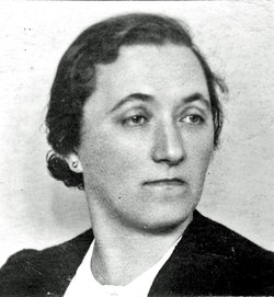Ryfka Feuchtbaum