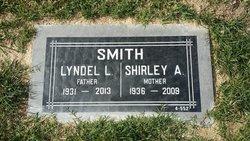 Lyndel L Smith
