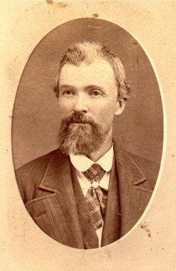 Robert Simpson Kirkpatrick