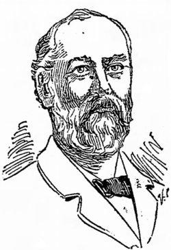 Herschel Harrison Hatch