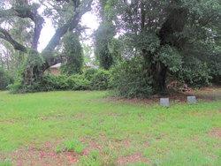 Pebble Cemetery