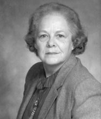 "Margaret ""Peggy"" <I>Yates</I> Brown"