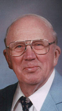 Glenn Frank Aschbrenner