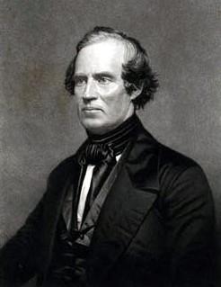 George Nixon Briggs