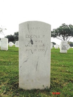 Leona Paula <I>Voss</I> Haines