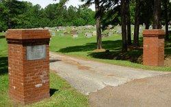 Liberty Community Cemetery