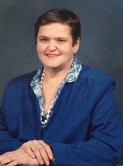 Deila Faye Adams
