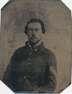 William S. Carson