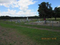 Sniders Cemetery