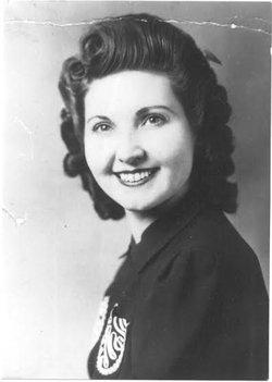 Sherry Cline