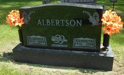 Kenneth Charles Albertson