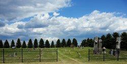 Find A Grave Finland