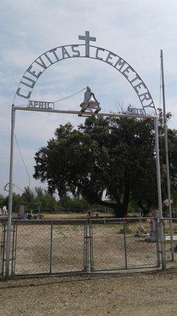 Cuevitas Cemetery