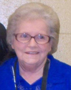 Zelda Capehart