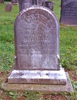 Mary E. Maugans
