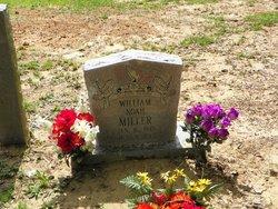 William Noah Miller