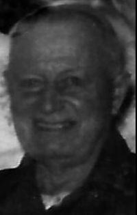 Herman Julius Wellnitz