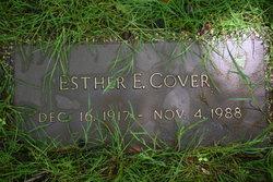 Esther Eldora Estelle <I>Chubb</I> Cover