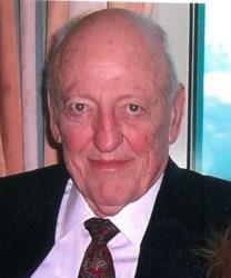 William Kelsey Mathews