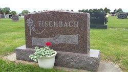 Reva Marie Fischbach