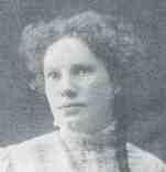 Anna <I>Shipman</I> Dewey