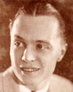 Pierre Lysander Collings