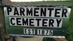 Parmenter Cemetery