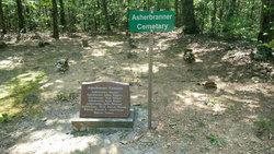 Asherbraner Cemetery