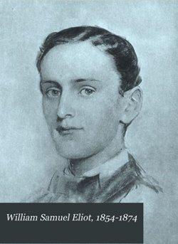William Samuel Eliot
