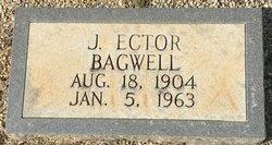 J Ector Bagwell