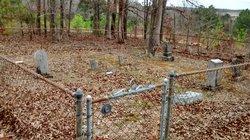 Giles Cemetery
