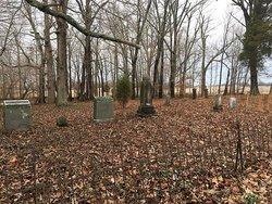 Pee Dee Church Cemetery