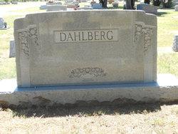 Carrie Dahlberg