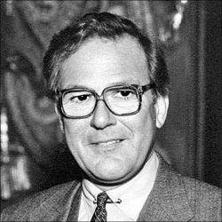 "Henry Sears ""Harry"" Lodge Sr."