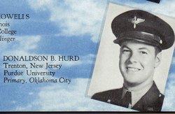 CPT Donaldson Bodine Hurd
