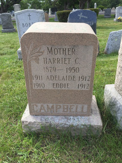 Adelaide Campbell