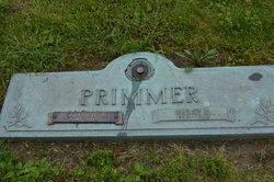 Harry E. Primmer