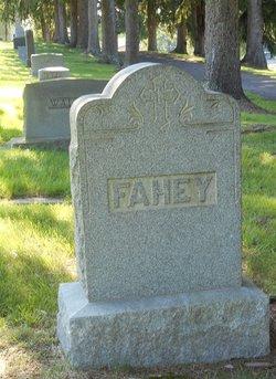 Ada C Fahey