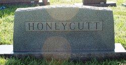 Essie B Honeycutt